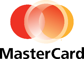 Image is of the MasterCard logo. This company is a past or current client of One Epiphany.