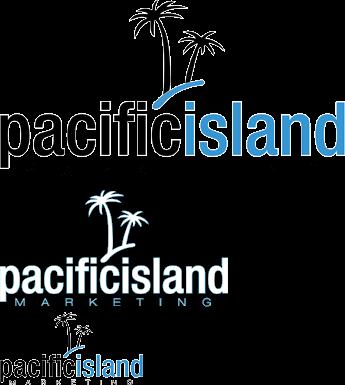 Pacific Island Marketing