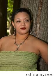 Adina Nyree
