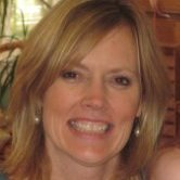 Kathy H., Capital One